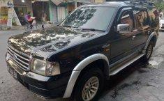Jawa Timur, Ford Everest XLT 2005 kondisi terawat