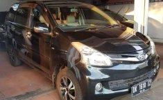 Bali, jual mobil Daihatsu Xenia X PLUS 2012 dengan harga terjangkau