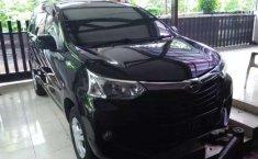 Dijual mobil bekas Daihatsu Xenia R STD, Jawa Timur