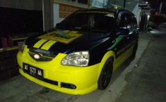 Dijual mobil bekas Kia Carens , Jawa Timur