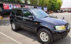 Mobil Ford Escape 2005 dijual, Kalimantan Selatan