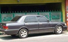 Jual cepat Toyota Crown Super Saloon 2000 di DKI Jakarta