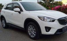 Mobil Mazda CX-5 2013 Skyactive terbaik di DKI Jakarta