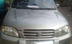Dijual mobil bekas Daihatsu Taruna CX, DIY Yogyakarta
