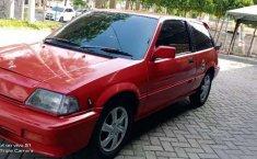 Riau, jual mobil Honda Civic 1987 dengan harga terjangkau