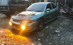 Mitsubishi Lancer 1997 Sumatra Utara dijual dengan harga termurah