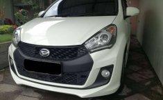Mobil Daihatsu Sirion 2015 D FMC DELUXE dijual, DKI Jakarta