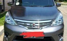 Nissan Grand Livina 2015 Jawa Barat dijual dengan harga termurah