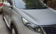 Dijual mobil bekas Kia Sportage , DKI Jakarta