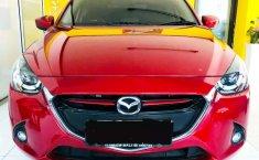 Jual mobil Mazda 2 GT 2015 bekas, Bali