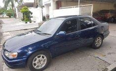 Mobil Toyota Corolla 1996 dijual, Jawa Timur