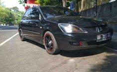 Jual mobil bekas murah Mitsubishi Lancer 2006 di Jawa Tengah