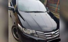 Honda City 2011 Sumatra Utara dijual dengan harga termurah