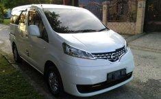 Kalimantan Timur, jual mobil Nissan Evalia SV 2012 dengan harga terjangkau