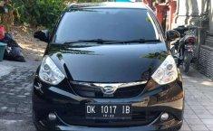Dijual mobil bekas Daihatsu Sirion D FMC DELUXE, Bali