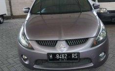 Jual Mitsubishi Grandis 2005 harga murah di Jawa Tengah