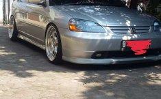 Jual mobil bekas murah Honda Civic VTi 2001 di DKI Jakarta