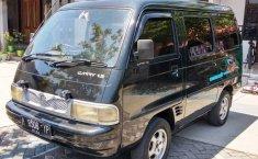 Jual mobil bekas murah Suzuki Carry 2003 di Jawa Tengah