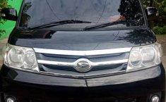 Kalimantan Selatan, Daihatsu Luxio X 2011 kondisi terawat