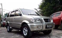 Dijual mobil bekas Isuzu Panther GRAND TOURING, Sumatra Selatan