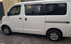 Jual cepat Daihatsu Gran Max D 2015 di DIY Yogyakarta