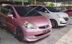Mobil Honda Jazz 2005 VTEC terbaik di Kalimantan Tengah