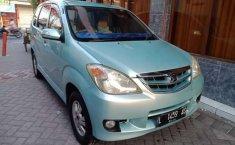 Jual mobil Daihatsu Xenia Xi DELUXE+ 2007 bekas, Jawa Timur