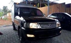 Jual cepat Toyota Kijang Pick Up 2001 di Jawa Barat