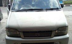 DKI Jakarta, jual mobil Suzuki Every 2004 dengan harga terjangkau