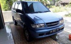 Jawa Tengah, Isuzu Panther LM 2004 kondisi terawat