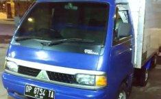 Mobil Mitsubishi Colt 2015 dijual, Sulawesi Selatan