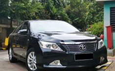 DKI Jakarta, Toyota Camry G 2013 kondisi terawat