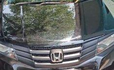 Banten, jual mobil Honda City E 2011 dengan harga terjangkau