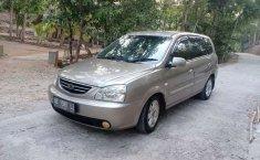Jual mobil Kia Carens 2005 bekas, DIY Yogyakarta
