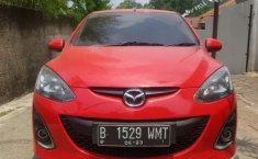 Jawa Barat, jual mobil Mazda 2 R 2011 dengan harga terjangkau