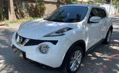 Mobil Nissan Juke 2016 RX terbaik di Bali