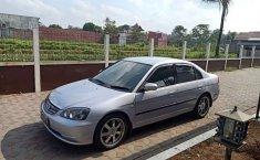 Dijual mobil bekas Honda Civic , DIY Yogyakarta