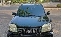 Nissan X-Trail 2005 DIY Yogyakarta dijual dengan harga termurah