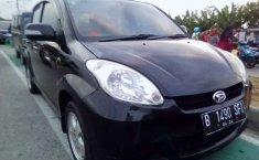 Jual cepat Daihatsu Sirion M 2009 di Jawa Barat