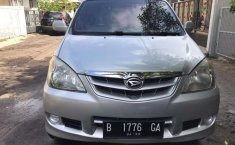 Jual mobil bekas murah Daihatsu Xenia D STD 2007 di DKI Jakarta