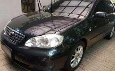 Toyota Corolla Altis 2005 Jawa Barat dijual dengan harga termurah