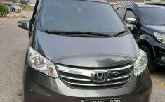 Jual Honda Freed E 2012 harga murah di Banten
