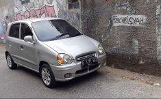 Mobil Kia Visto 2003 dijual, Jawa Barat