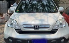 Jual mobil bekas murah Honda CR-V 2.0 2000 di DKI Jakarta