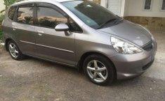 Honda Jazz 2007 Jawa Barat dijual dengan harga termurah