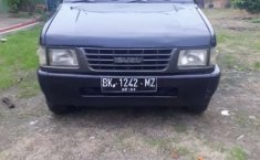 Jual mobil bekas murah Isuzu Panther 2009 di Sumatra Utara