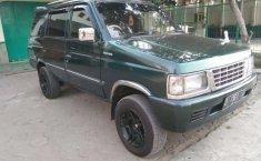 Isuzu Panther 1999 Jawa Tengah dijual dengan harga termurah
