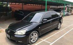 Mobil Honda Civic 2003 dijual, DKI Jakarta