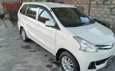 Mobil Daihatsu Xenia 2015 R STD dijual, Bali