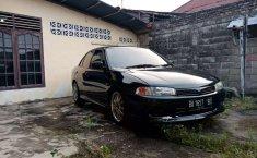 Mobil Mitsubishi Lancer 2001 SEi dijual, Sumatra Barat